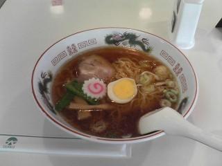 daiwaramen.JPG