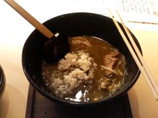 hirayama3.JPG