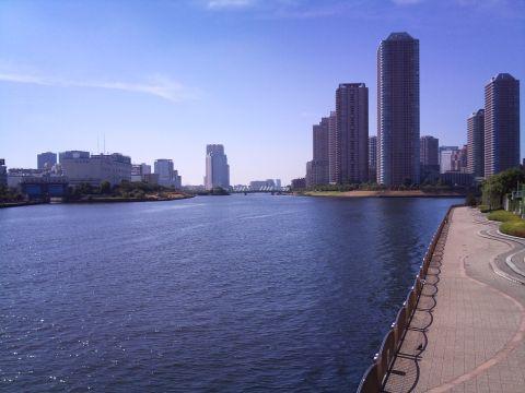 riverside1.jpg